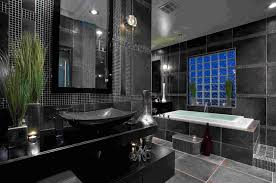 Exclusive Bathroom Designs Glamorous Design Modern Luxury Bathroom ... How Bathroom Wallpaper Can Help You Reinvent This Boring Space 37 Amazing Small Hikucom 5 Designs Big Tree Pattern Wall Stickers Paper Peint 3d Create Faux Using Paint And A Stencil In My Own Style Mexican Evening Removable In 2019 Walls Wallpaper 67 Hd Nice Wallpapers For Bathrooms Ideas Wallpapersafari Is The Next Design Trend Seashell 30 Modern Colorful Designer Our Top Picks Best 17 Beautiful Coverings