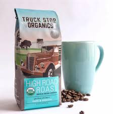 Truck Stop Organics Coffee - Home | Facebook An Ode To Trucks Stops An Rv Howto For Staying At Them Girl Balkan Grill Company Is The King Of Road Food Restaurant Review Truck Stops Jeanette Labuguen Photography Check Out Words Largest Truck Stop And Iowa 80 Trucking The Blade Abandoned Michigan Part 1 Youtube Capac Stop To Open In February Why Trucks Are One Step Closer Automatic Brakes Fortune