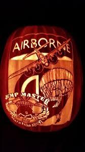 Shawns Pumpkin Patch Hours by 74 Best Pumpkins Carved Images On Pinterest Pumpkins Pumpkin