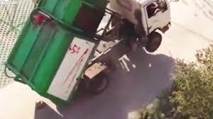 Truck Fails ⚠ 🚚 Epic Truck Driving Fails [TNT Channel] - YouTube