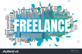 Freelance Self Employed Word Cloud Collage Stock Vector 789372421 ... 100 Home Graphic Design Jobs Office Beautiful Cporate From Glamorous Wonderful What Ive Learned About Settling The Startup Medium Freelance Set Various Cartoon Character Stock Vector Real Work Job Leads To Escape The 9to5 Grind Bookmarks Man Woman Working Talking Living Room 5906191 Interior Awesome Well Can How And Why You Need Start Freelancing While You Are Still Mannahattaus Programmer Coder Dude