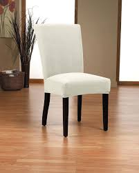 Dining Chair Slip Cover Sew A Parsons Slipcovers Home Design Ideas ... Best High Back Ding Chair Slipcovers Premium Celik In How To Make A Custom Slipcover Hgtv Room Slip Covers Home Decor Fniture Parsons For Your Ideas Slipcover Chair Stretch For Roomsilver Grey Set Of 6 Velvet Cream Decoration Buy Kitchen Round Most Comfortable Leather Club Linen Slipcovered Chairs Sofa Cope
