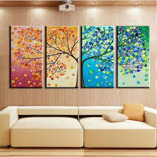 wall decor ideas living room tincupbar decorating home