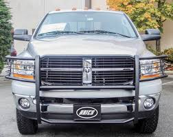 Aries Grille Guard, Aries Brush Guard Ranch Hand Bumpers Or Brush Guards Page 2 Ar15com A Guard Black And Chrome For A 2011 Chevrolet Z71 4door Motor City Aftermarket Brush Guard Grille Guards Topperking Providing All Of Tampa Bay Barricade F150 Black T527545 1517 Excluding Top Gun Pictures Dodge Diesel Truck Steelcraft Evo3 Series Rear Bumper Avid Tacoma Front Pinterest Toyota Tacoma Kenworth T680 T700 Deer Starts Only At 55000 Steel Horns I Need Grill World Car Protection Wide Large Reinforced Bull Bars Heavy Duty Bumpers Pickup Trucks