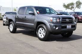 Pre-Owned 2010 Toyota Tacoma PreRunner 4D Double Cab In Yuba City ... Chevy Silverado Prunner For Sale Prunners N Trophy Trucks 042014 Ford F150 To 2015 Raptor Style Cversion Bedsides Rbs Prerunner Rear Bumper Nfab F10rbstx Titan Truck Trophy Truck Prunner Plaster City Youtube Used Toyota Tacoma 2wd Double Cab V6 At At Fab Fours Ch15v30521 Vengeance 23500 Front Badass F100 Vehicles Pinterest Cars And 62008 Dodge Ram Fenders Adv Fiberglass Advanced Preowned 2014 Jacksonville Fl Orlando 4796 Luxury In Detail Kibbetechs Bugattimax Brad Deberti Builds First 2017 Frontier Gear Xtreme Series Full Width Hd With