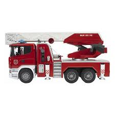 Bruder Toys Scania R Series Fire Engine Truck With Working Water ... Bruder Mack Granite Fire Engine With Slewing Ladder Water Pump Toys Cullens Babyland Pyland Man Tga Crane Truck Lights And So Buy Mack Tank 02827 Toy W Ladder Scania R Serie L S Module Laddwater Pumplightssounds 3675 Mb Across Bruder Toys Sound Youtube Land Rover Vehicle At Mighty Ape Nz Arocs With Light 03670 116th By