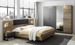 günstige schlafzimmer komplett 140x200 kaufen
