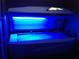 Ergoline Tanning Beds by The Tanning Hut U2013 Luxury Tanning Salon Since 1983 Equipment