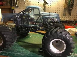 DNA's SMT10 From The Ground Up - RCCrawler 481992 Ford 4x4 Promotional Vehicle Monster Truck Tamiya Rc 110 Agrios 4x4 Monster Truck Txt2 Single 65t Motor Esc Chassis Super Shafty Sin City Hustler Combines Excursion Limo Worlds First Million Dollar Luxury Goes Up For Sale Grave Digger Jam 24volt Battery Powered Rideon Walmartcom The Mini Hammacher Schlemmer Hsp Special Edition Green 24ghz Electric 4wd Off Road Custom Tube Buggy 44 Offroad Mud Bog Mega Truck Cars 2018 Pro Modified Rules Class Information Trigger