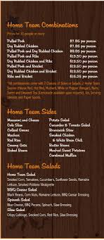 Catering Menu Rockwell Catering And Events | ROCKWELL CATERING ... Pincho Factory Food Truck Miami This Is The Second Time I Flickr The Rolling Stove Vehicle Wrap By Signsstripescom Trucks For Rent Roadstoves Juana Taco Best 25 Truck Design Ideas On Pinterest Trailer Catering Cost Tacos A Domicilio Houston Ccessionfaq Floridas Custom Manufacturer Of For Sale We Build And Customize Vans Trailers Builders Why Do You Invest In Texas Fort Collins Carts Complete Directory