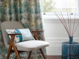 Fabric For Curtains South Africa by Fabric