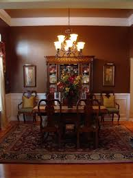 Adventures In Decorating Paint Colors by Adventures In Decorating Dining Room Take 10