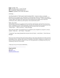 Recommendation Letter Template For Job Samples Letter Templates