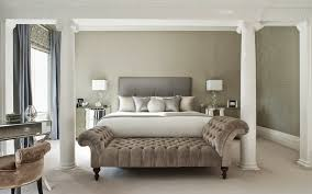 This Is Elegant Luxury Bedroom Ideas For Furniture And Design