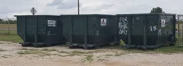 Construction Dumpster Rental In San Antonio TX | Budget Roll-Off ... Budget Truck Rental Raing Inside Youtube Arrow Sales 3140 Irving Blvd Dallas Tx 75247 Ypcom Uhaul Quote Dectable West Warwick Ri U Haul Rentals Moving Colorado Springs Rent Co Ryder Izodshirtsinfo Vans Near Me Cheap Chicagoland We Discount Car Rental Rates And Deals Car Certificate Of Coverage Insurance Inspirational Sample Builders Risk Tampa To San Diego Ca Sparefoot Guides Brilliant Park Florida In Laredo Texas Facebook