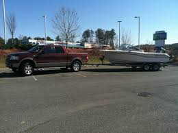 Truck Size Vs Boat Size - The Hull Truth - Boating And Fishing Forum Beamngdrive Truck Boat Transformer Youtube The 2016 Ford F150 Makes Backing Up Your Trailer Or Boat As Easy Hauling Boats For Bsmaster Elite Series Truck And At Charleston Access Site Jfv Hiwassee River How To Launch A Boat 10 Steps To Get On The Water Used Ram 1500 Pickup Truck Inland Center Size Vs Size Hull Truth Boating Fishing Forum Loading On Top Of Truckmp4 Youtube Inspiring Fifth Wheel New Tow Mirrors Rinker Launches Docks District Of Sicamous Ms Home Alinium Work Landing Craft Custom Vinyl Wraps In Alabama Pro Auto