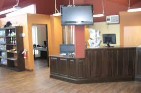 bureau du tourisme montreal bureau d accueil touristique de eustache eustache