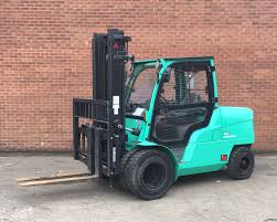 Buy Used Forklift Trucks Scotland | DGP Used Forklifts For Sale Hyster E60xl33 6000lb Cap Electric 25tonne Big Kliftsfor Sale Fork Lift Trucks Heavy Load Stone Home Canty Forklift Inc Serving The Material Handling Valley Beaver Tow Tug Forklift Truck Youtube China 2ton Counterbalance Forklift Truck Cat Tehandlers For Nationwide Freight Hyster Challenger 70 Fork Lift Trucks Pinterest Sales Repair Riverside Solutions Nissan Diesel Equipment No Nonse Prices Linde E20p02 Electric Year 2000 Melbourne Buy Preowned Secohand And