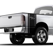 2018 For Dodge Ram R/T 1500 Hemi Truck Bed Side Vinyl Decal Sticker ... 2012 Ram Rt Blurred Lines Truckin Magazine Drivers Talk Radio 2015 Dodge Charger 2017 1500 Sport Review Doubleclutchca Featured Used Cdjr Cars Trucks Suvs Near East Ridge 2019 20 New Acura Release Date First Test 2009 Motor Trend For 2pcspair Hemi Truck Bed Box Graphic Decal 14 Blue Streak Build Thread Dodge Ram Forum Forums 2013 Regular Cab Pickup Nashville Dg507114 Plate Matches The Truck If You Add A Piece Flickr Challenger Scat Pack Coupe In Costa Mesa Cl90521