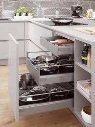 küchenplanung fischerhaus küchen mit liebe kochen