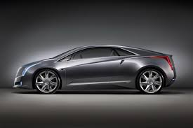 2014 Cadillac ELR - Information And Photos - ZombieDrive 2014cilcescalade007medium Caddyinfo Cadillac 1g6ah5sx7e0173965 2014 Gold Cadillac Ats Luxury On Sale In Ia Marlinton Used Vehicles For Escalade Truck Best Image Gallery 814 Share And Cadillac Escalade Youtube Cts Parts Accsories Automotive 7628636 Sewell Houston New Cts V Your Car Reviews Rating Blog Update Specs 2015 2016 2017 2018 Aoevolution Vehicle Review Chevrolet Tahoe Richmond