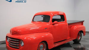 1950 Ford F1 For Sale Near Meza, Arizona 85204 - Classics On Autotrader Buy Right Auto Sales Phoenix Az New Used Cars Trucks Service Dodge Inspirational Ram Pickup 1500 For Sale Truck Repair In Empire Trailer White Gmc Sierra For On Buyllsearch Used 2006 Chevrolet Silverado 3500hd Stake Body Truck For Sale In Kenworth Trucks Phoenixaz Unique From Owner Embellishment Classic 2014 Ram 3500 4 Wheel Drive Crew Cab Long Bed 2012 Ford F350 Box Dump 2297 Freightliner Scadia 125 Evolution Tandem Axle Sleeper Certified Preowned Honda Near Valley