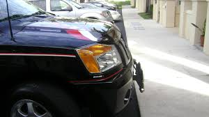 New Defiant Light Bar - Nissan Titan Forum