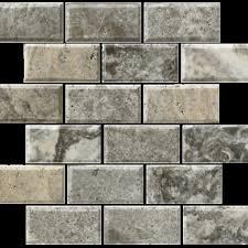 pietraart polished travertine floridatile pro material