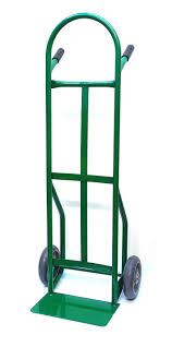 Hand Truck - RK Safety Milwaukee 300 Lbs Capacity Hand Truckhd250 The Home Depot Wesco 230077 Steel Heavy Duty Auto Rewind Appliance Truck With Miraculous Cosco 1000 Lb 3 In 1 Alinum Assisted With Refrigerator Dolly Inspirational Amazon Com Roughneck Industrial Magliner 800 Lb Dual Spherd Shop Trucks Dollies At Lowescom Wrought Iron Stair Climbing Rental Kits Staircase Cart 10675 Titan Ii Fold Down Rear Wheels Collapsible Ace Hdware Truck Fridge Delivery 3d Rendering Stock Moving Supplies