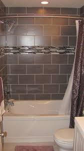 great can you tile a bathtub ideas bathtub for bathroom ideas