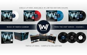 PO NOW: Westworld (HBO) OST - Vinyl Collective Message Board ... Riverfront Times June 28 2017 By Issuu Barnes Noble Distribution Center Jobs Warriors Forever John Gile Home Facebook Cit Trucks Llc Large Selection Of New Used Kenworth Volvo Teaching Authors6 Childrens Authors Who Also Teach Writing May The Gift Card Exchange Closed Shopping 10251 Lincoln Trl Architecture Branding Demise Borders Books And Music Exposed Mike Smith Enterprises Blog 2011 Booksamillion 5641 Photos 820 Reviews Bookstore 402 Claire Applewhite Events Booksellers Will Close Towson Store In Baltimore Sun