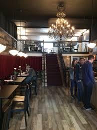 BizMojo Idaho City Bagel & Bakery now open in downtown Idaho Falls