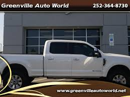 Greenville Auto World, 3840 S Charles Blvd, Greenville, NC 2018 Used Cars Greenville Nc Trucks Auto World Lee Chevrolet Buick In Washington Williamston Directions From To Nissan New Car Dealership Brown Wood Inc Wilson Bern And Sale Mall La Grange Kinston Jeep Wranglers For Autocom 2015 Murano Slvin 5n1az2mg0fn248866 In Greer Pro Farmville North Carolina 1965 Hemmings Daily