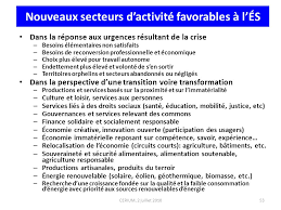 si鑒es si鑒es sociaux 100 images si鑒es sociaux bordeaux 100 images