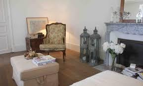 chambres d hotes de charme etretat et environs décoration chambre d hotes moderne bourgogne 98 vitry sur