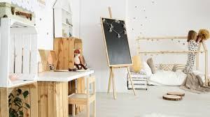 einfach familie leben minimalismus im kinderzimmer barbara de