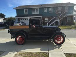Ford Pickup: A Model Ford Pickup For Sale 1930 Ford Model Aa Truck Pickup Trucks For Sale On Cmialucktradercom 1928 Aa Express Barn Find Patina Topworldauto Photos Of A Photo Galleries 1931 Pick Up In Canton Ohio 44710 Youtube 19 T Pickup Truck Item D1688 Sold October Classic Delivery For 9951 Dyler A Rat Rod Sale 2178092 Hemmings Motor News For Sale 1929 Roadster