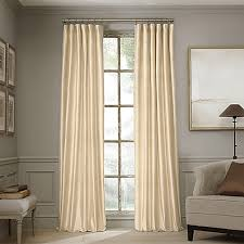 Bed Bath Beyond Drapes by New Bed Bath Beyond Curtains Draperies 97 With Additional