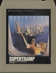 Supertramp: Breakfast In America 8-Track Tape Cartridges For Sale At ... Vintage Standup Comedy September 2011 1984 Sanyo Betacorder Model Vcr4670 Needs Belt Near Mint Mr Truckstop Visits The Madam Of Bourbon Street By Gene Tracy 71 Adult Live Charlotte Nc V2 Cassette J2p And P2j Ver 1 Barry Manilow 8 Track Cartridge Tape 50 Similar Items Gene Tracy Adults Only Championship Farting A Truck Stop Vol 4 Night Out With Cd 21 Amazoncom Music