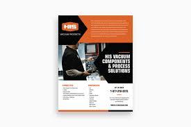 100 Axis Design Group Print Portfolio Patch Leishman