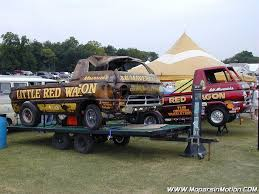 Image Result For Little Red Wagon | Nostalgic Racing | Pinterest ... Bangshiftcom Funny Car Forensics Can You Give Us Some History 1978 Dodge Lil Red Express 100psi At Bayou Drag Houston 2013 2012 Cedarville Model Contest And Swap Meet Photographs The Brian Schonewille On Dvetribe Little Wagon Wud_life Show Little Red Wagon 15 Yukon Xl Slt Build Thread Yamaha Viking Forum Page 4 W100 Powerwagon Cummins Truck Youtube Bill Maverick Lindberg 72158 A100 Pickup Ebay