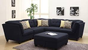Ikea Karlstad Sofa Bed Slipcover by Sofa Laudable Corner Sectional Sofa Leather Magnificent