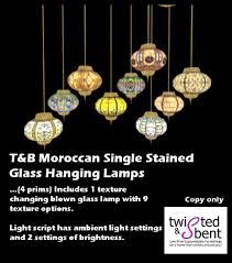 second marketplace t b color texture changing moroccan