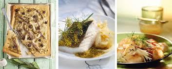 fenouil cuisiner fenouil comment cuisiner le fenouil 4 méthode de cuisson régal