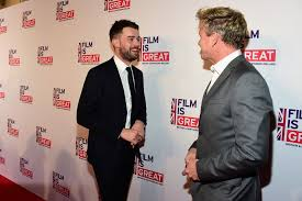 Carpet Northern Ireland by Jack Whitehall Photos Photos The Film Is Great Reception Red