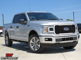 2018 Ford F-150 STX 4X4 Truck For Sale In Pauls Valley, OK - JKE57879 Ford Recalls 2018 Trucks And Suvs For Possible Unintended Movement Turns To Students The Future Of Truck Design Wired Fseries Twelfth Generation Wikipedia Allnew F150 Police Responder First Pursuit Lifted Sale In Pa Ray Price Mt Pocono Fords Alinum Truck Is No Lweight Fortune Hennessey Velociraptor 6x6 Performance Drive 30l V6 Power Stroke Diesel Pick Up History Pictures Business Insider Shows Off 2017 Raptor Baja 1000 Race At Sema Stx 4x4 For In Pauls Valley Ok Jke65722 2019 Americas Best Fullsize Pickup Fordcom