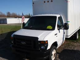 Used Cars For Sale Buffalo, NY | Shanley Collision Inc West Herr Chevrolet Of Hamburg Eden Buffalo Ny Source 1996 Volvo Wah64 For Sale In By Dealer Intertional Trucks In For Sale Used On Divco Club America Reunions Cventions 2013 Hyster H155ft Mast Forklift Llc Isuzu Npr Van Box New York Tomasello Auto Group Sales Service Home Facebook Equipped Wash Truck Salestand Out Supplies Equipment Acura Toyota Luxury Avalon Ny Cargurus Ford 2000 Lvo Wg64 Day Cab Truck Auction Or Lease Caledonia Cars Shanley Collision Inc