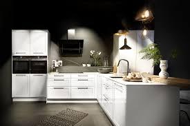 26 white ideen häcker küchen küche konfigurieren einbauküche