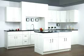 Unfinished Kitchen Cabinets Home Depot Canada by Discount Unfinished Kitchen Cabinets U2013 Stadt Calw
