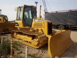 d4 cat dozer china used mini dozers cat d5g lgp bull dozer caterpillar d3 d4